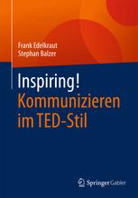 TEDBuch